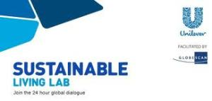 Unilever Sustainable Living Lab