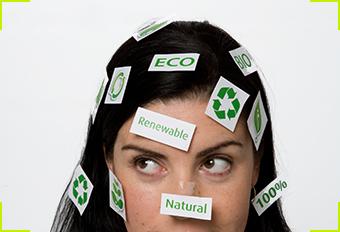 green_label_lead