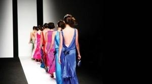 fashionshort46_460