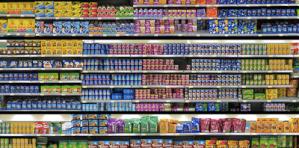 supermarket-paradise