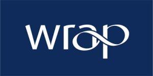 wrap-logo