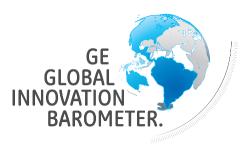 Innovation-Barometer_logo
