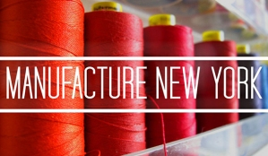 Manufacture-NY