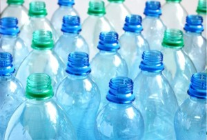 plastic_bottles-www_mohawkflooring_com_