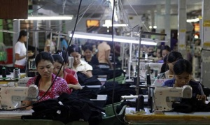 fabbrica-Bangladesh