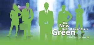 green_ads_1