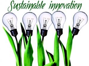 innovazionesostenibile