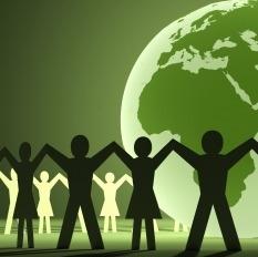 corporate-social-responsability_t