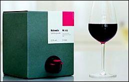 Design e sostenibilità per il packaging delle bevande