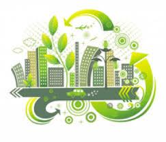 smartcityblog