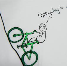 upblog