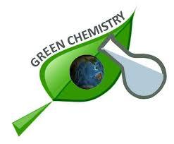 chimicablog