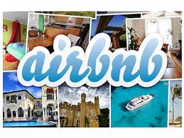 airbnbblog